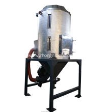 Hopper Dryer RDM-1500U(European design)